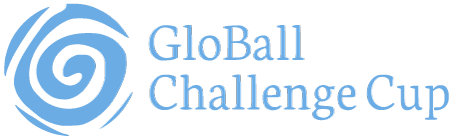 GloBall Challenge Cup